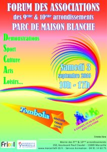 forum_associations_mairie910_2016