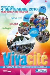 vivacite_2016